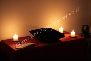 collaring-ceremony_0012
