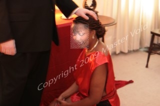 collaring-ceremony_0035