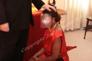 collaring-ceremony_0035