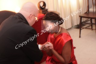 collaring-ceremony_0036