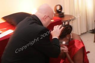 collaring-ceremony_0038