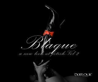 Blaque