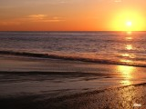 Sunrise-Over-the-Atlantic-Myrtle-Beach-South-C